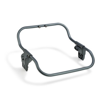 Joovy Qool Car Seat Adapter