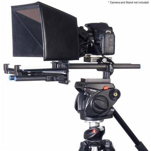 Datavideo TP-500 Prompter Kit for DSLR Cameras - image 1 of 4