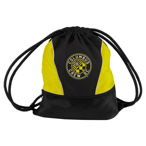 MLS Sprint Drawstring Bag - image 1 of 1