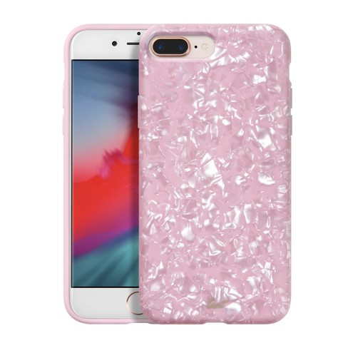 8 case iphone pink