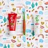 hello Kids Soft BPA Free Toothbrush - image 2 of 4