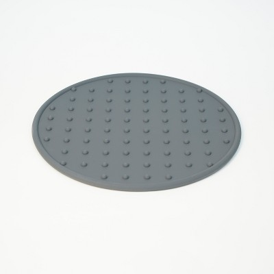 Grill Trivet - Gray - Made By Design™