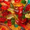 HARIBO Starmix Gummi Candy - 8oz - image 3 of 3