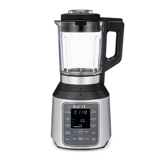 Instant Ace Nova Multi-Use Cooking & Beverage Blender