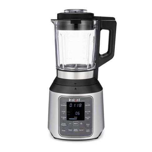 Instant Ace Nova Multi-Use Cooking & Beverage Blender - image 1 of 4