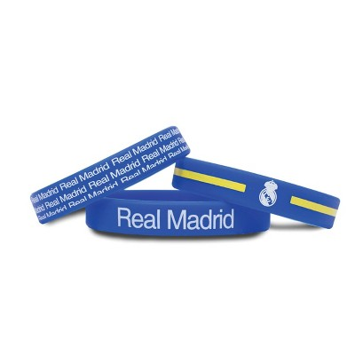 FIFA Real Madrid C.F. Bracelets