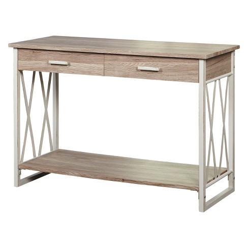 Seneca Sofa Table - Buylateral - image 1 of 4
