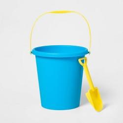 Bucket & Shovel Set 2pc - Sun Squad™