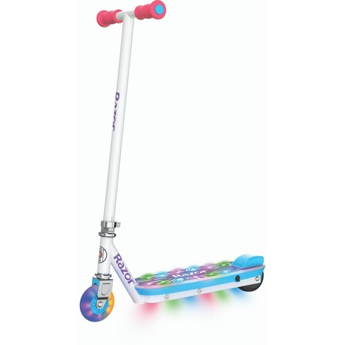 Razor Party Pop Electric Scooter - image 1 of 4