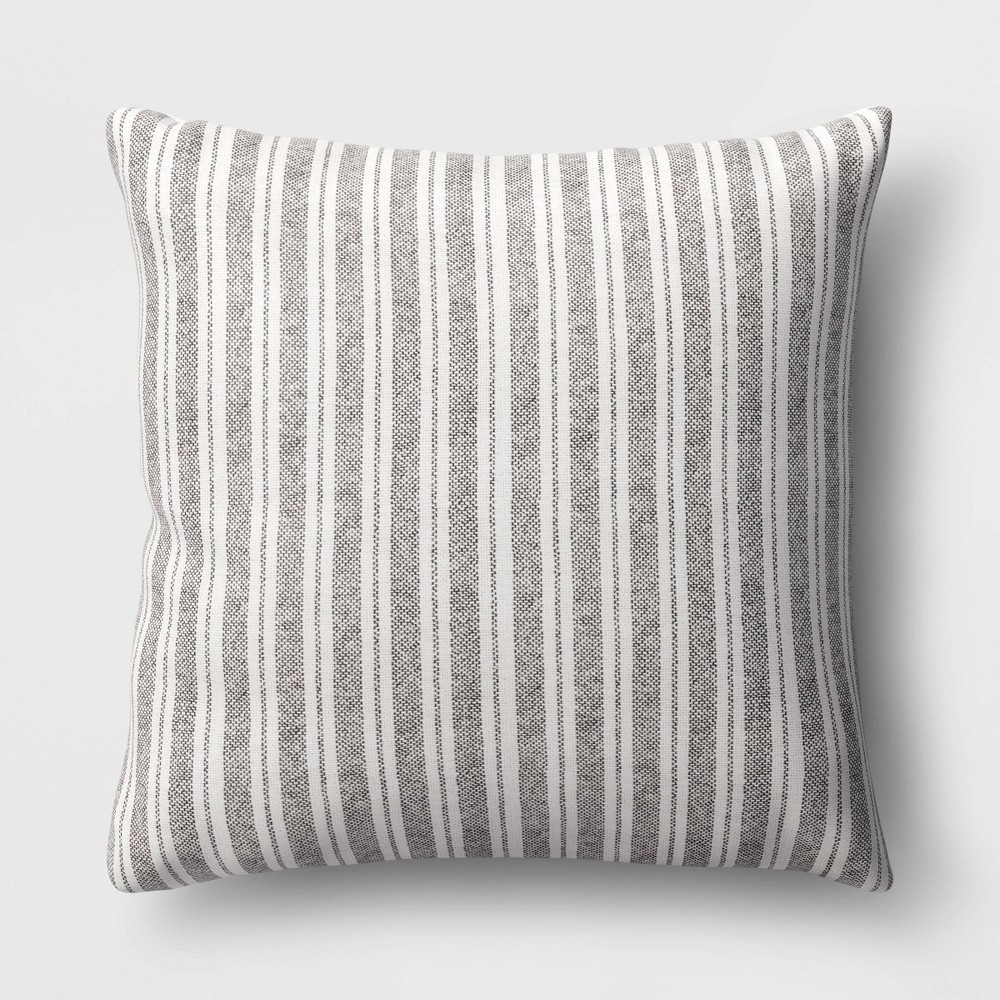 these awesome pieces of home decor from target make for awesome gifts...for yourself or for someone else | parenting questions | mamas uncut guest d50c5cf5 3e0a 49fe 983e f72252e4a1b1?wid=1000