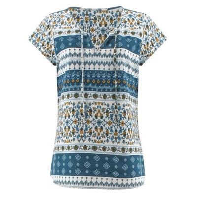 Aventura Clothing  Women's Nina Top
