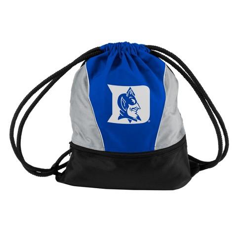 NCAA Duke Blue Devils Sprint Backpack - image 1 of 3