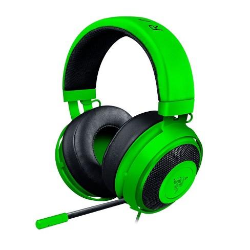 Gaming Headset Target