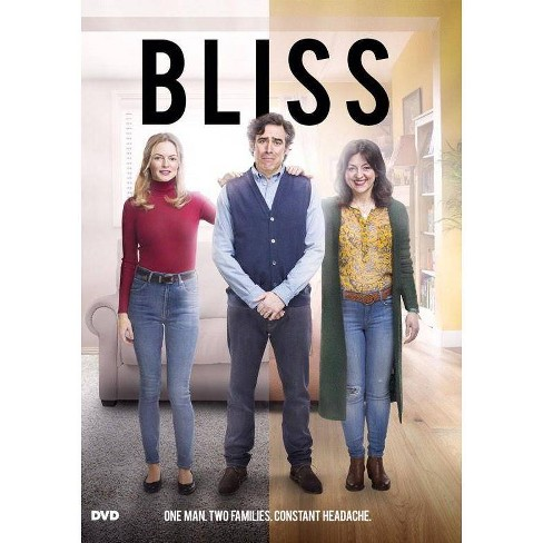 Bliss (DVD) - image 1 of 1
