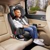 Graco TriRide 3-in-1 Convertible Car Seat - image 3 of 4