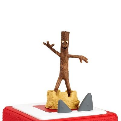 Stick Man Tonie Audio Play Figurine