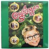 Ceaco, Inc A Christmas Story 750 Piece Christmas Jigsaw Puzzle - image 2 of 3