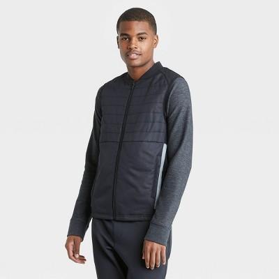 Men's Run Vest - All in Motion™ Black