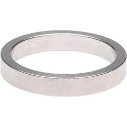 Silvestoo Jaipur 925 Silver Plated Earring For Women /& Girls PG-127720