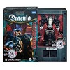 Transformers Collaborative: Universal Monsters Dracula Mash-Up, Draculus - image 3 of 4