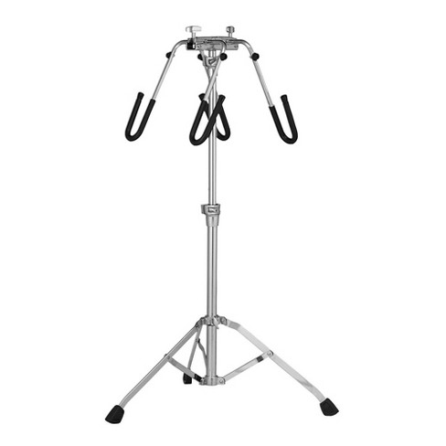 Pearl Orchestral Cymbal Cradle - image 1 of 1