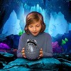 How To Train Your Dragon Hatching Toothless - image 3 of 4