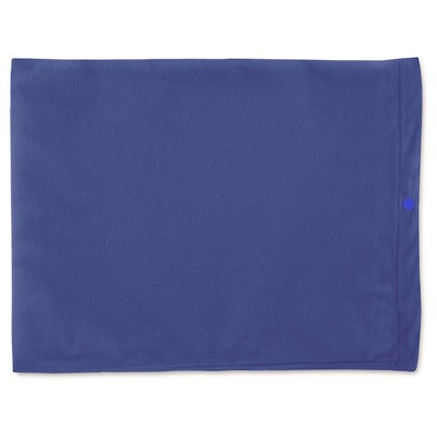 Heating Pad - Standard Sized - Up&Up™ (Compare to Sunbeam)