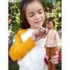 Barbie National Geographic Doll with Monkey - image 2 of 4