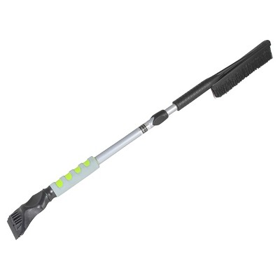 Hopkins 42  Telescopic Avalanche Snowbrush