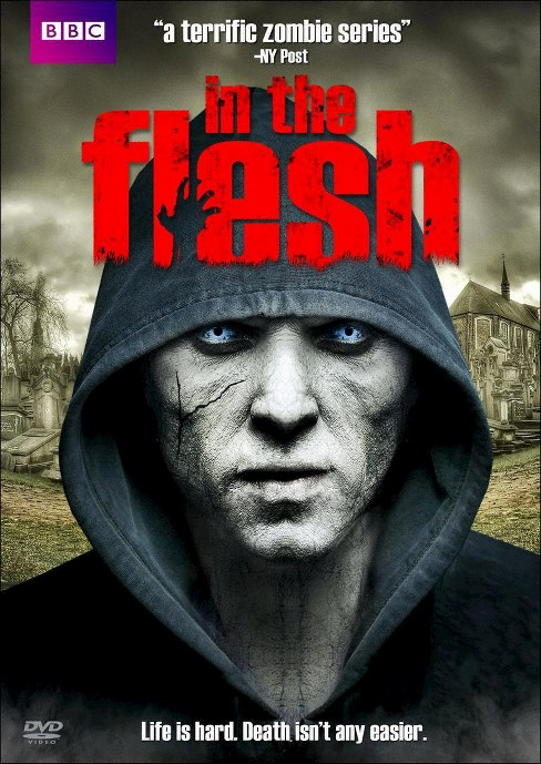 In the Flesh: Season 1 - image 1 of 1