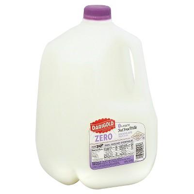 Darigold Skim Milk - 1gal