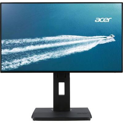 "Acer 27"" Widescreen Monitor 75HZ 6MS 16:9 WQHD(2560x1440) - Manufacturer Refurbished"