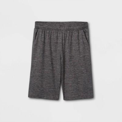 Boys' Soft Gym Shorts - All in Motion™