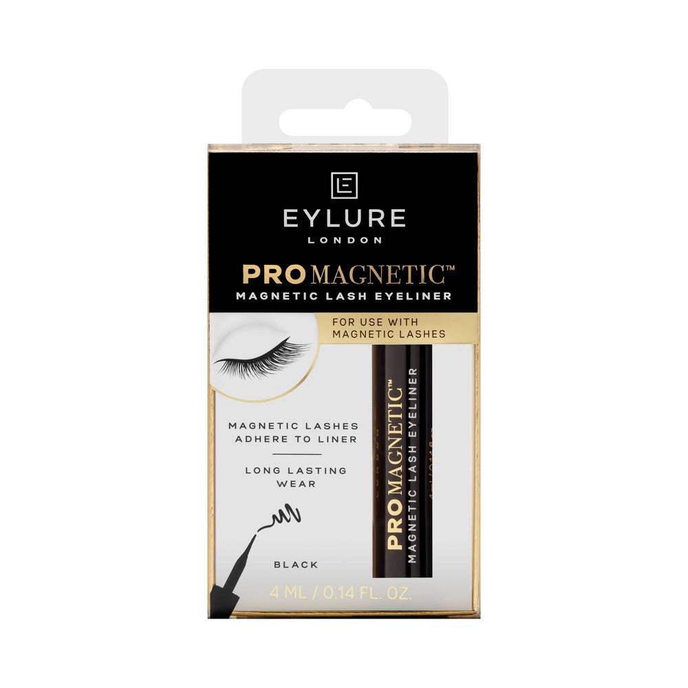 Image of Eylure ProMagnetic Liner Black - 0.14 fl oz