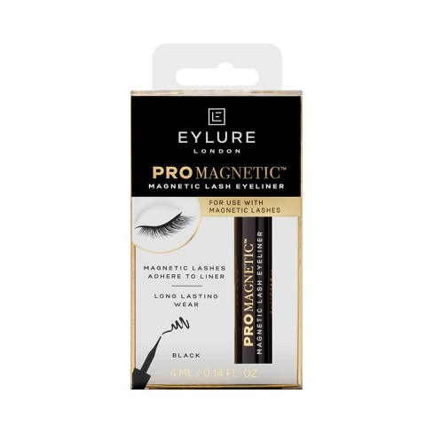 Eylure ProMagnetic Liner Black - 0.14 fl oz - image 1 of 3