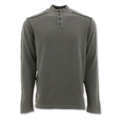 Ecoths  Men's  Maddox Sweater