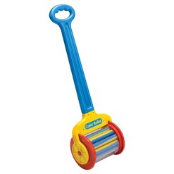 Schylling Color Roller, push and pull toys