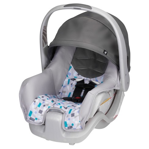 Evenflo® Nurture Infant Car Seat - image 1 of 6