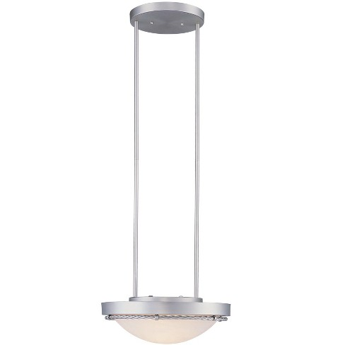 Lite Source LS-1831 Down Lighting Pendant from the Easton Collection - image 1 of 1