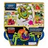 Treasure X Aliens - Ultimate Disection Playset - image 3 of 4