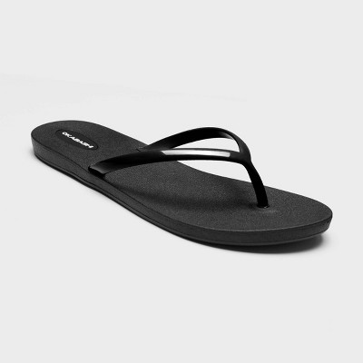 Women's Shoreline Sustainable Flip Flops - Okabashi