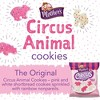 Mother's Cookies Original On The Go Circus Animal Cookies - 12pk - image 2 of 4