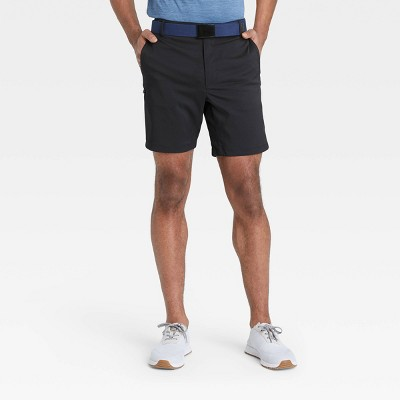Men's Cargo Golf Shorts - All in Motion™