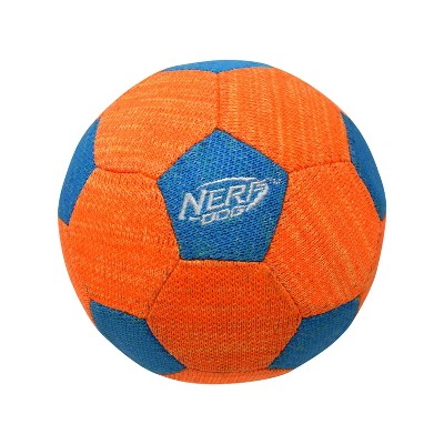 NERF Weave Dog Toy - S