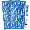 Pregmate 50 Ovulation and 20 Pregnancy Test Strips - image 4 of 4