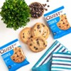 Quest Protein Cookie - Chocolate Chip   - image 4 of 4