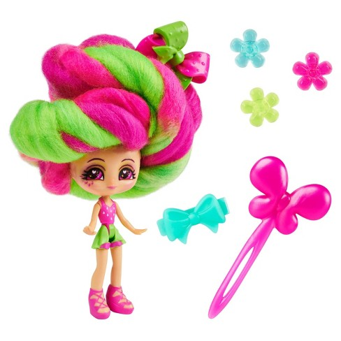 Candylocks Surprise Collectible Scented Doll - image 1 of 4