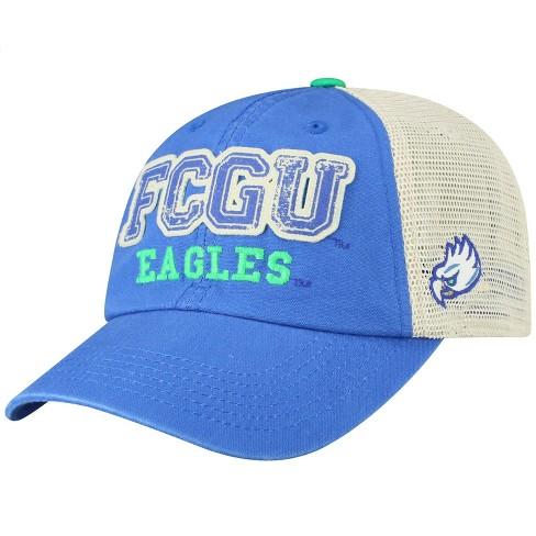 2c1427453 Florida Gulf Coast Eagles Baseball Hat