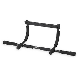 C9 Champion® Pull Up Bar
