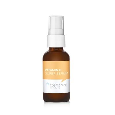 Cosmedica Skincare Vitamin C Super Serum - 2 fl oz